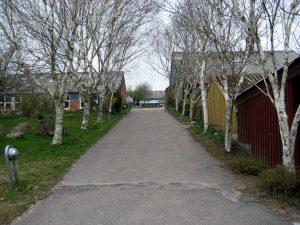 2012-04-vadestedet-105-min